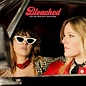 Bleached – Don't You Think You've Had Enough? LP opaque cream vinyl