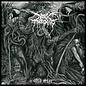 Darkthrone – Old Star LP