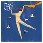 Flake Music (the Shins) -- When You Land Here It's Time To Return LP with download