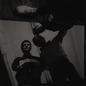 BadBadNotGood -- III LP