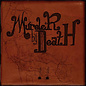 Murder By Death ‎– Who Will Survive, And What Will Be Left Of Them? LP