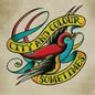 City And Colour – Sometimes LP