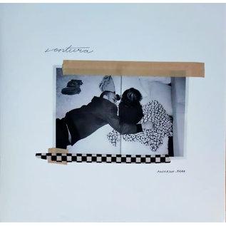 Anderson .Paak – Ventura LP