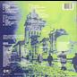 Deltron 3030 – Deltron 3030 LP