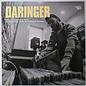 Daringer – Baker's Dozen LP