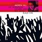 Andrew Hill - Black Fire LP