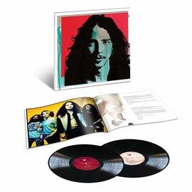 Chris Cornell – Chris Cornell LP