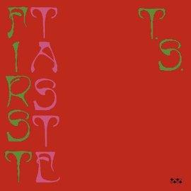 Ty Segall - First Taste LP