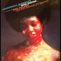 Cannonball Adderley, Rick Holmes, The Nat Adderley Sextet -- Soul Zodiac LP
