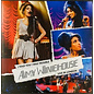 Amy Winehouse - Live In London LP