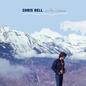 Chris Bell – I Am The Cosmos LP blue vinyl
