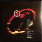 Bauhaus - Best Of Bauhaus | Crackle LP