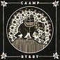 Caamp – By & By LP
