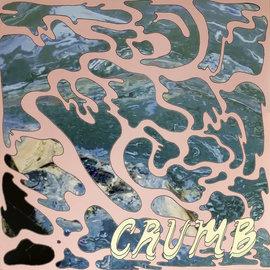 "Crumb – Crumb / Locket EP 12"""