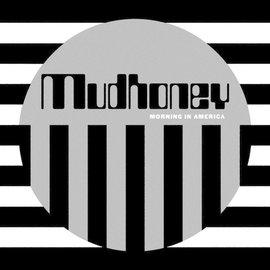 Mudhoney - Morning In America LP