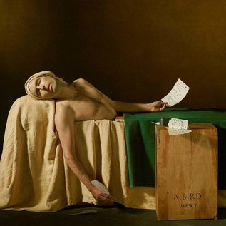 Andrew Bird – My Finest Work Yet LP