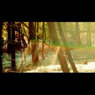 Childish Gambino – Camp LP
