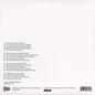 Danny Brown -- XXX LP