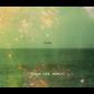 Sigur Rós (Sigur Ros) -- Valtari LP with download