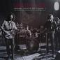 Grateful Dead -- Harding Theater 1971 (Volume 2) LP