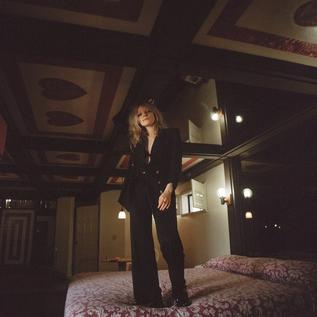 JESSICA PRATT -- QUIET SIGNS LP