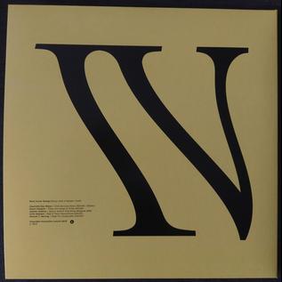 Badbadnotgood - IV LP with download