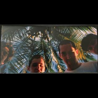 BadBadNotGood – IV LP
