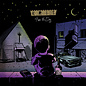 Big K.R.I.T. ‎– 4eva Na Day LP