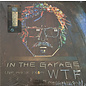 Various - WTF: Live From the Garage (Marc Maron album) LP