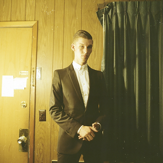WILLY MOON - RAILROAD TRACK 7''