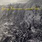 JERRY HARRISON - CASUAL GODS LP