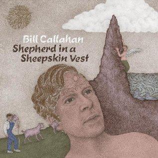 Bill Callahan – Shepherd In A Sheepskin Vest CD