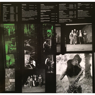 Can -- Ege Bamyasi LP