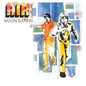 AIR  -- Moon Safari LP