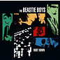 Beastie Boys ‎– Root Down 12""