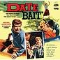 Date Bait Original Motion Picture Soundtrack LP colored vinyl