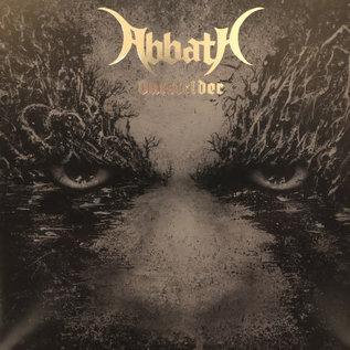 Abbath – Outstrider LP