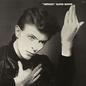 """David Bowie – """"Heroes"""" LP"""