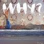 Why? - Moh Lhean LP