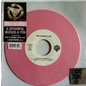 """FLAMING LIPS / MASTODON -- A SPOONFUL WEIGHS A TON 7"""""""