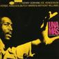 Kenny Dorham – Una Mas (One More Time) LP