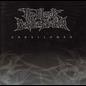 Black Dahlia Murder – Unhallowed LP