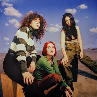 Muna – Saves The World LP