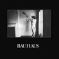 Bauhaus -- In The Flat Field LP
