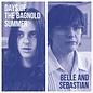 Belle & Sebastian – Days Of The Bagnold Summer LP