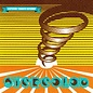 Stereolab – Emperor Tomato Ketchup LP clear