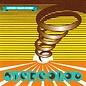 Stereolab – Emperor Tomato Ketchup LP