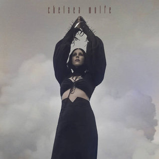 Chelsea Wolfe – Birth Of Violence LP