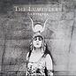 Lumineers – Cleopatra LP slate vinyl