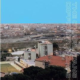 Charlatans – Different Days LP